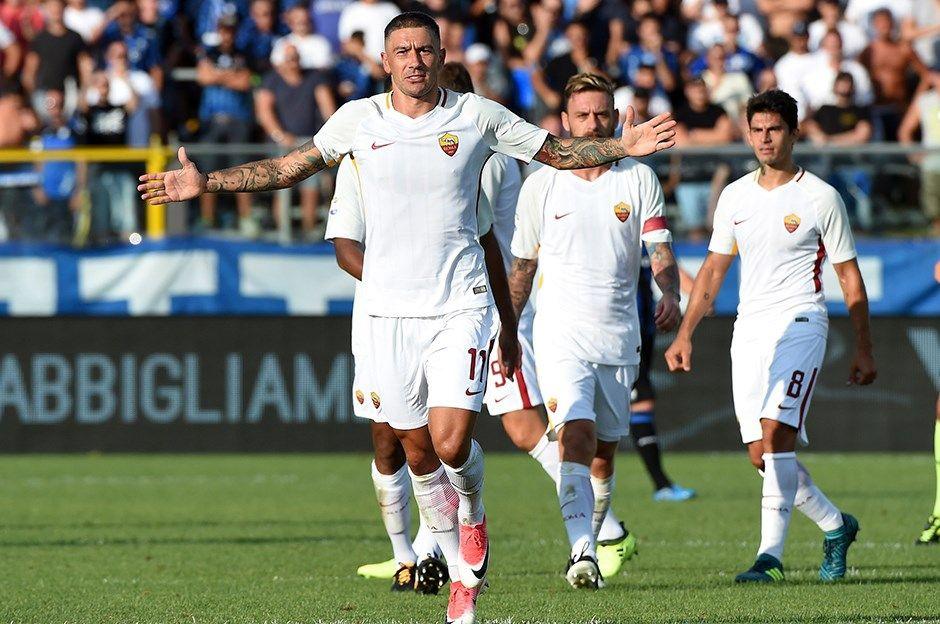 Fenerbahçe dünya yıldızı için Tottenham'la anlaştı Comolli işi bitirdi