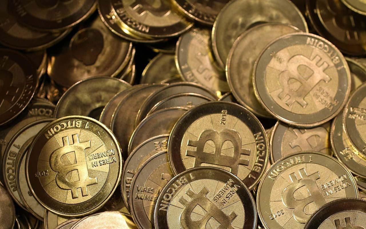 Meclis'te kabul edildi! Türkiye'den dijital para hamlesi