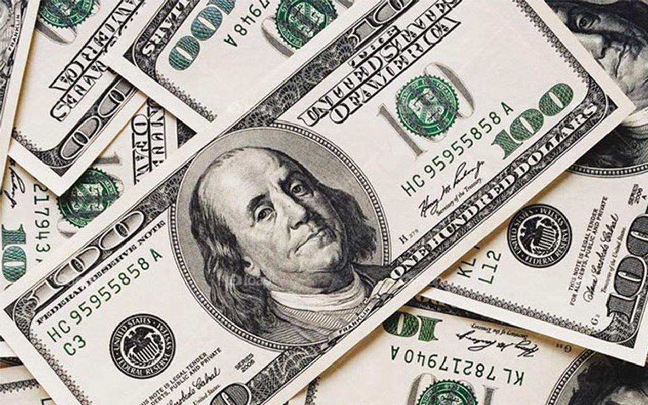 Dolar neden fırladı uzmanlar ne diyor dolar alacaklar dikkat