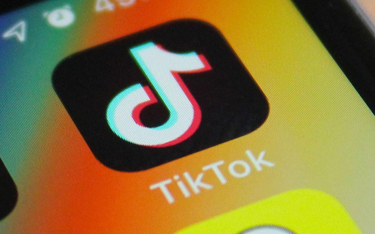 Milyonların sevgilisi TikTok'tan yeni hamle! Kullanıcıları için şirket satın aldı