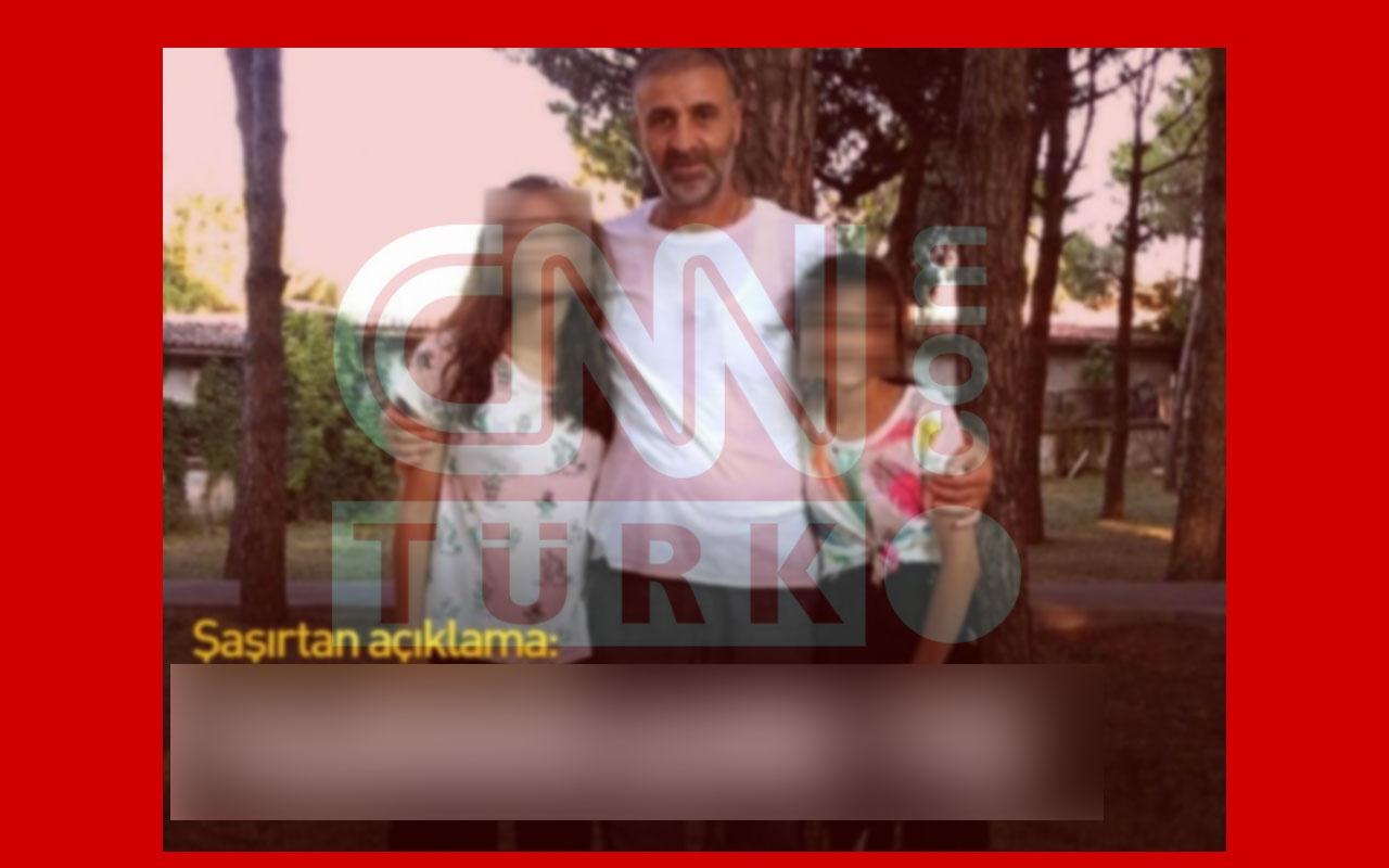 CNN Türk'te işte attıran küfürlü başlık! Gören şoke oldu