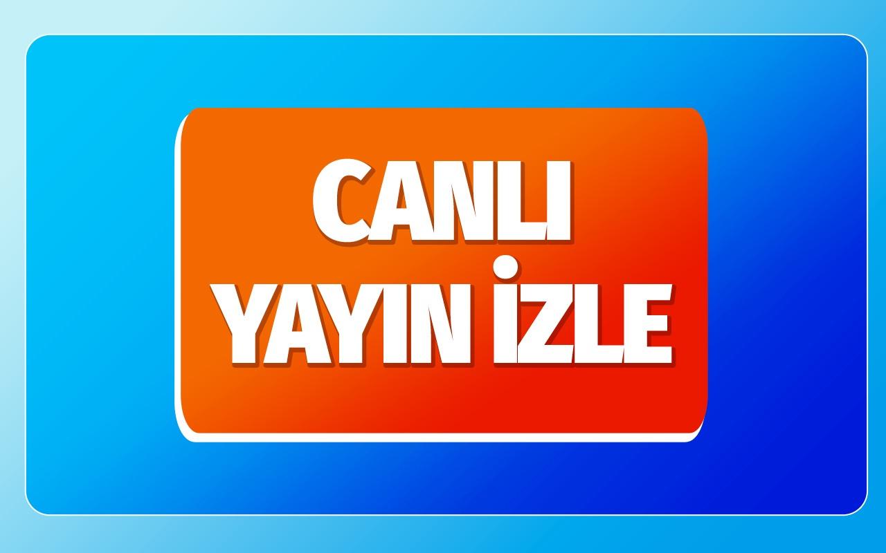 Cumhurbaşkanı Erdoğan 2021 UNESCOAhi Evran anma töreninde konuşuyor