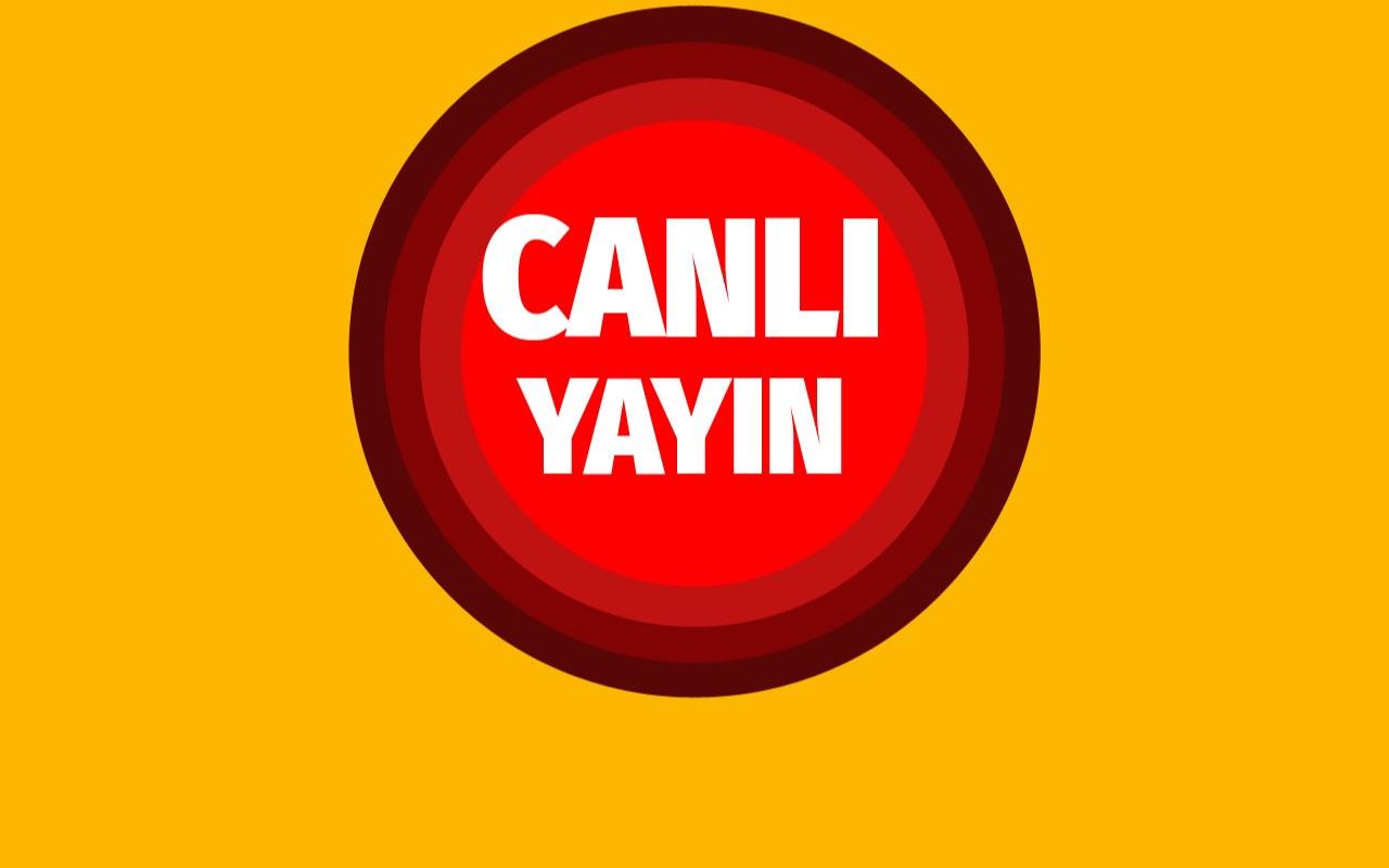 Ahmet Nur Çebi'den gündeme dair olay sözler