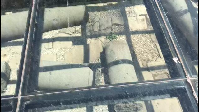 Side Antik Kenti'ndeki tarihi yapıların üzerine çarşı yaptılar! - Sayfa 3
