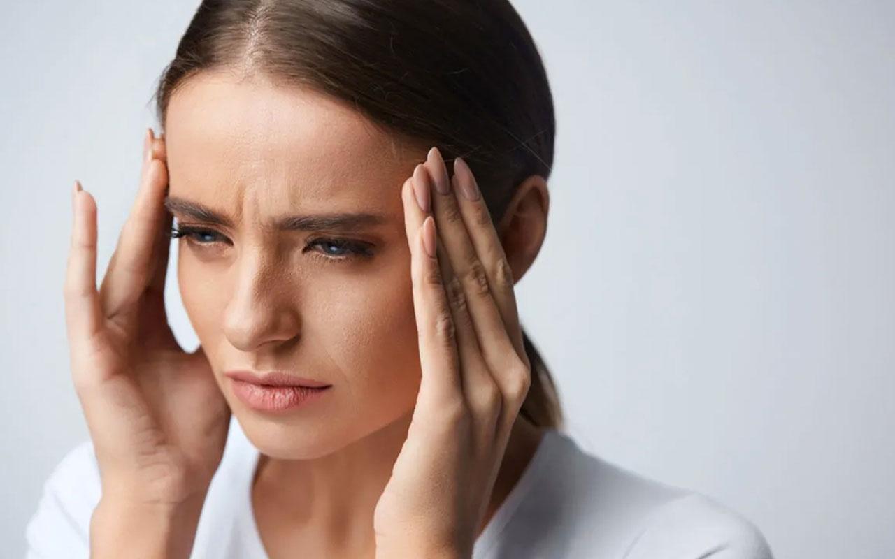 Migrene çare aşının fiyatı belli oldu! Cep yakıyor