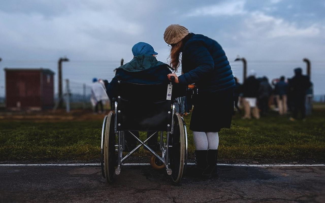 2022 engelli maaşları kurban bayramı öncesi yatar mı 2019