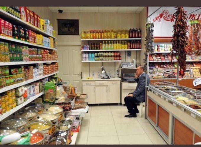 Ekrem İmamoğlu market mi kapattırdı? Bomba görüntülerdeki detay - Sayfa 8