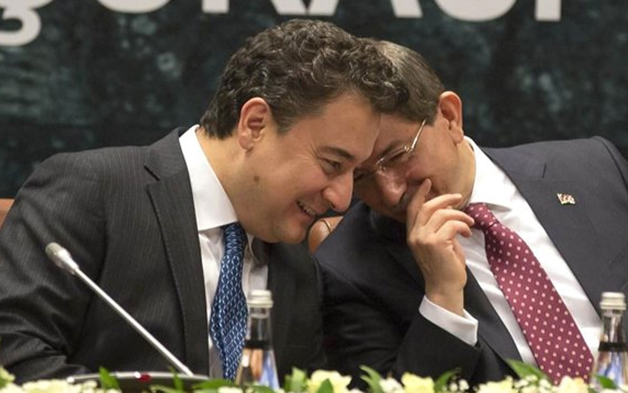 Ekrem İmamoğlu'ndan çok konuşulacak yeni parti değerlendirmesi