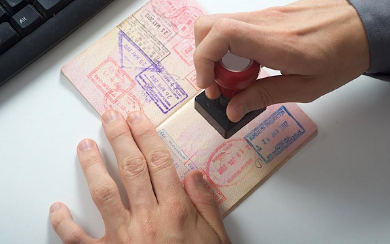 Vizesiz seyahat edilebilecek ülkelerin tam listesi! Avrupa, Afrika, Asya ülkeleri ve tatil yerleri
