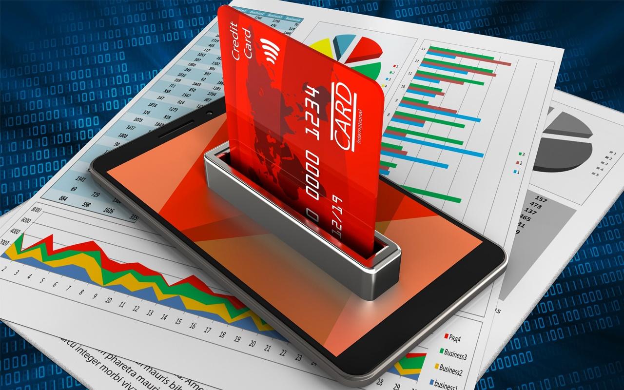 Bankacılık sektörünün kârı 6 ayda yüzde 15 düştü, batık krediler arttı