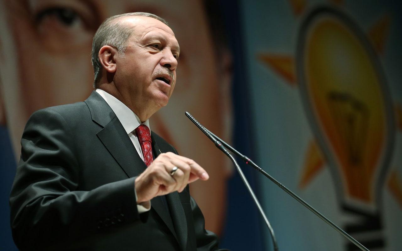 Cumhurbaşkanı Erdoğan harekete geçti bayram sonrası o iki ile gidiyor