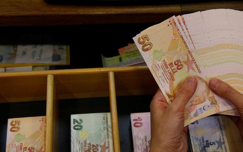 Memur zammı 2020-2021 yılında kaç lira? En düşük 4 bin liradan başlıyor - Sayfa 9