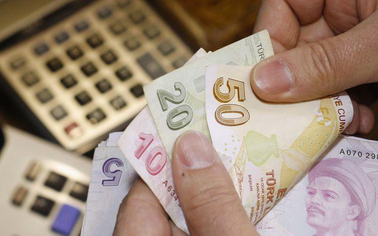 Memur zammı 2020-2021 yılında kaç lira? En düşük 4 bin liradan başlıyor - Sayfa 2