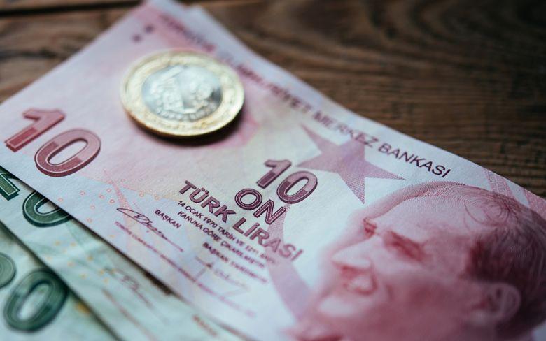 Memur zammı 2020-2021 yılında kaç lira? En düşük 4 bin liradan başlıyor - Sayfa 11
