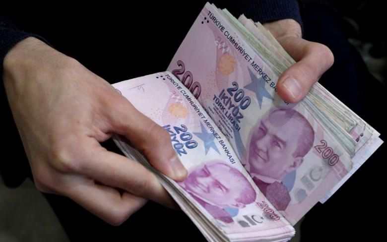 Memur zammı 2020-2021 yılında kaç lira? En düşük 4 bin liradan başlıyor - Sayfa 4