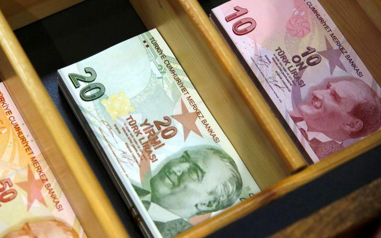 Memur zammı 2020-2021 yılında kaç lira? En düşük 4 bin liradan başlıyor - Sayfa 15