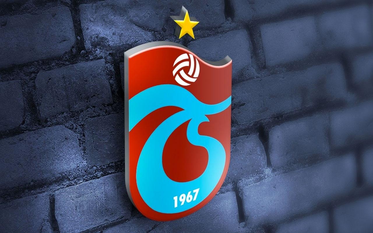 Trabzonspor, İsviçre Federal Mahkemesi'ne gidiyor