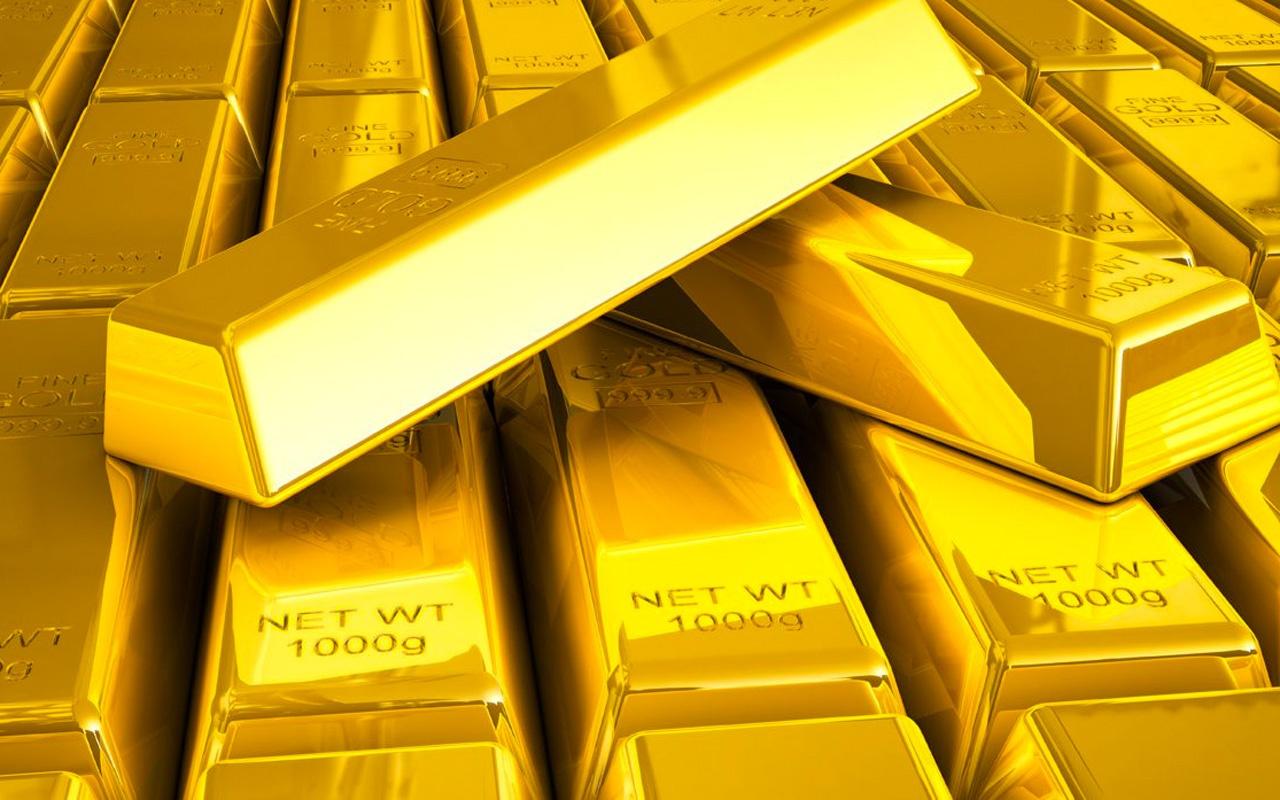 İran ABD üslerini vurdu! Altın 1,600 doları aştı petrol yükseldi
