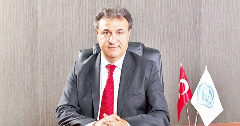 Akraba işe alıp kendilerini başkan yaptılar! Manisa, Bursa, Trabzon da var! - Sayfa 5
