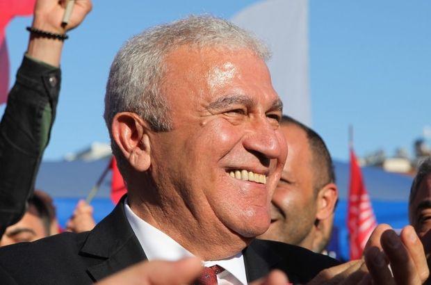 Akraba işe alıp kendilerini başkan yaptılar! Manisa, Bursa, Trabzon da var! - Sayfa 10