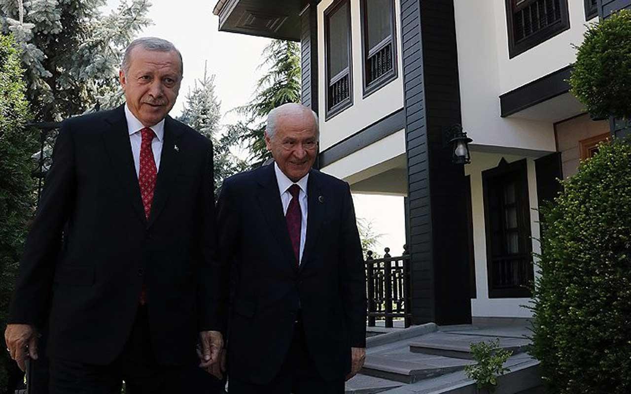 31 Haziran Türkiye Gündemi yeni