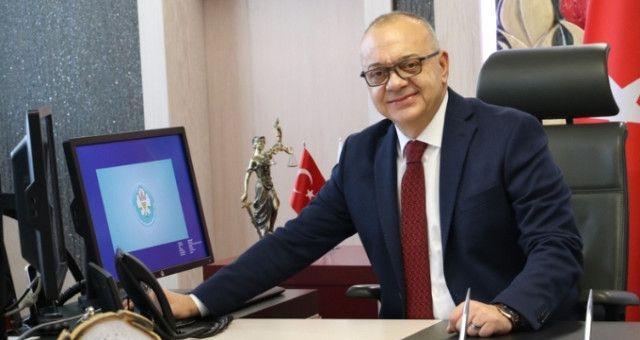 Akraba işe alıp kendilerini başkan yaptılar! Manisa, Bursa, Trabzon da var! - Sayfa 2