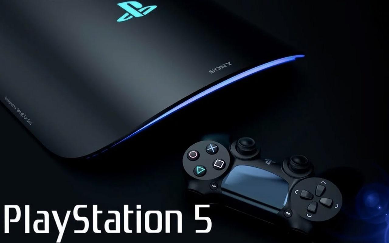 Play Station 5 fiyatları Mediamark'ta satış fiyatı kaç para?
