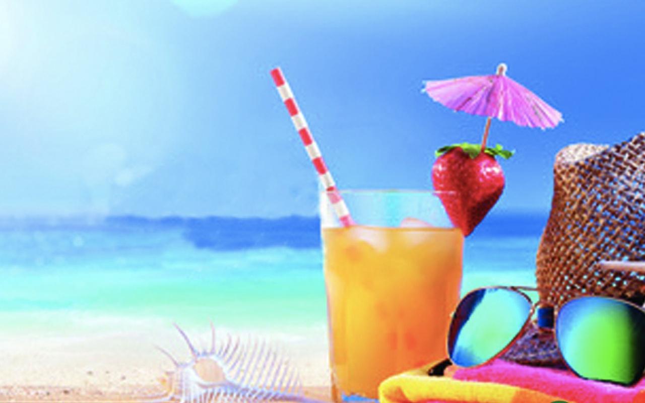 Resmi tatiller 2020 hangi günler resmi tatiller kaç gün?