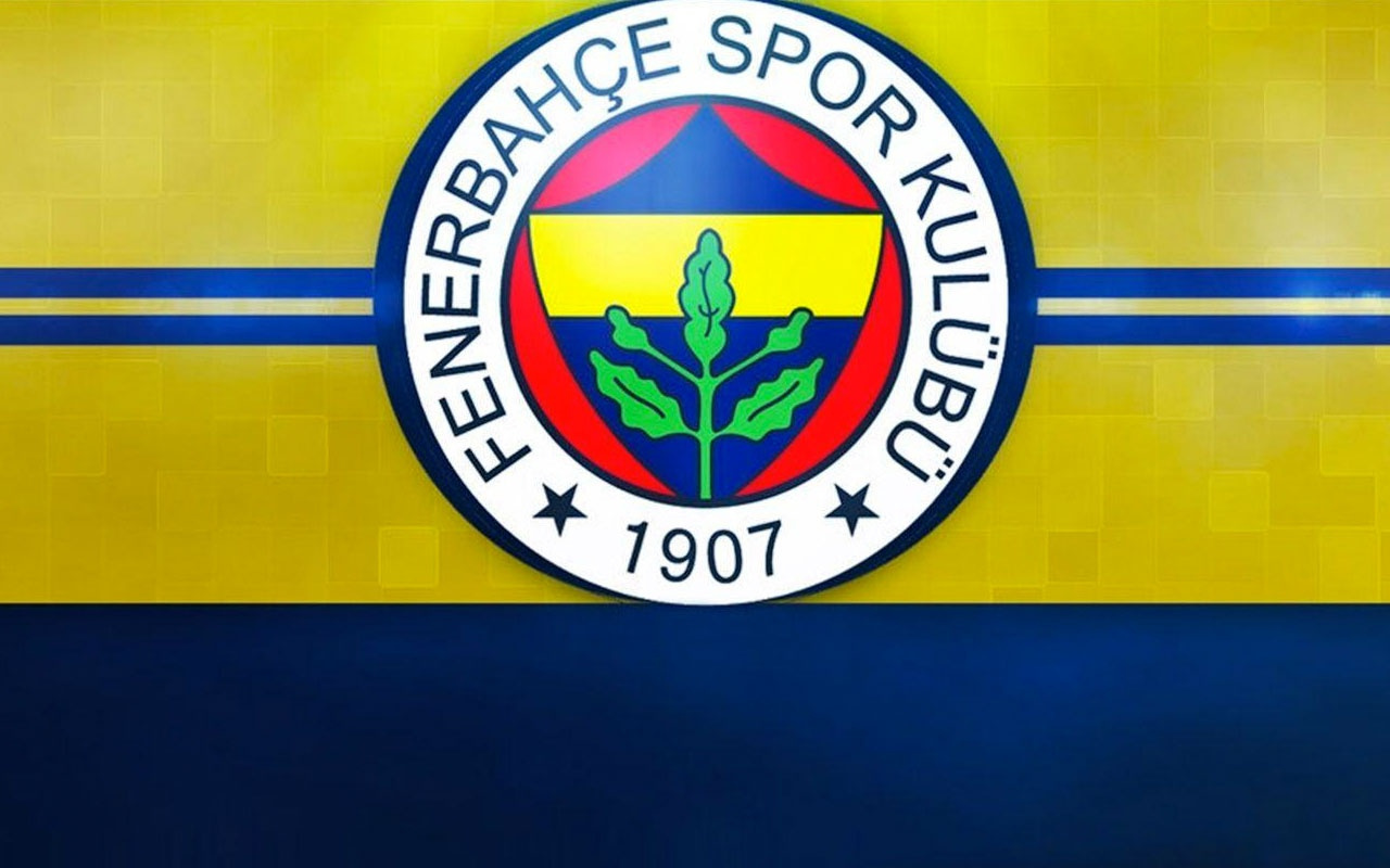 Fenerbahçe'den limit artışı açıklaması herhangi bir talebimiz olmadı