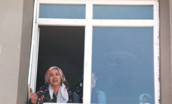 En acı vedanın fotoğrafı! Samsun'da 3 kuzen sonsuzluğa uğurlandı - Sayfa 2