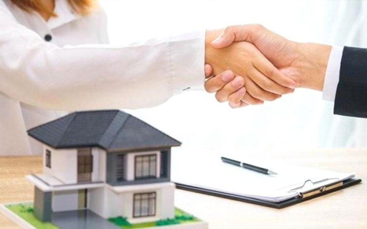 Halbank esnaf kredisi başvuru sartları geri ödeme bilgisi