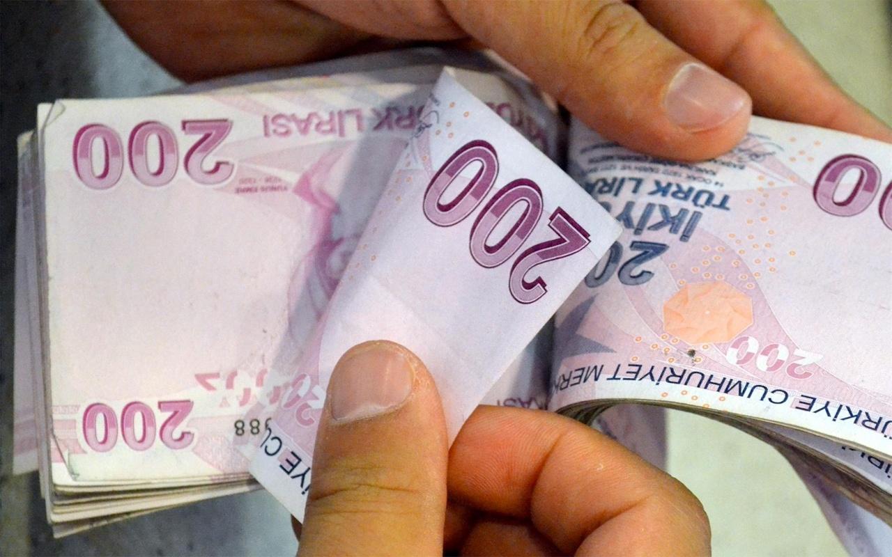 Asgari ücret ne kadar olacak 2020 maaş hesabı