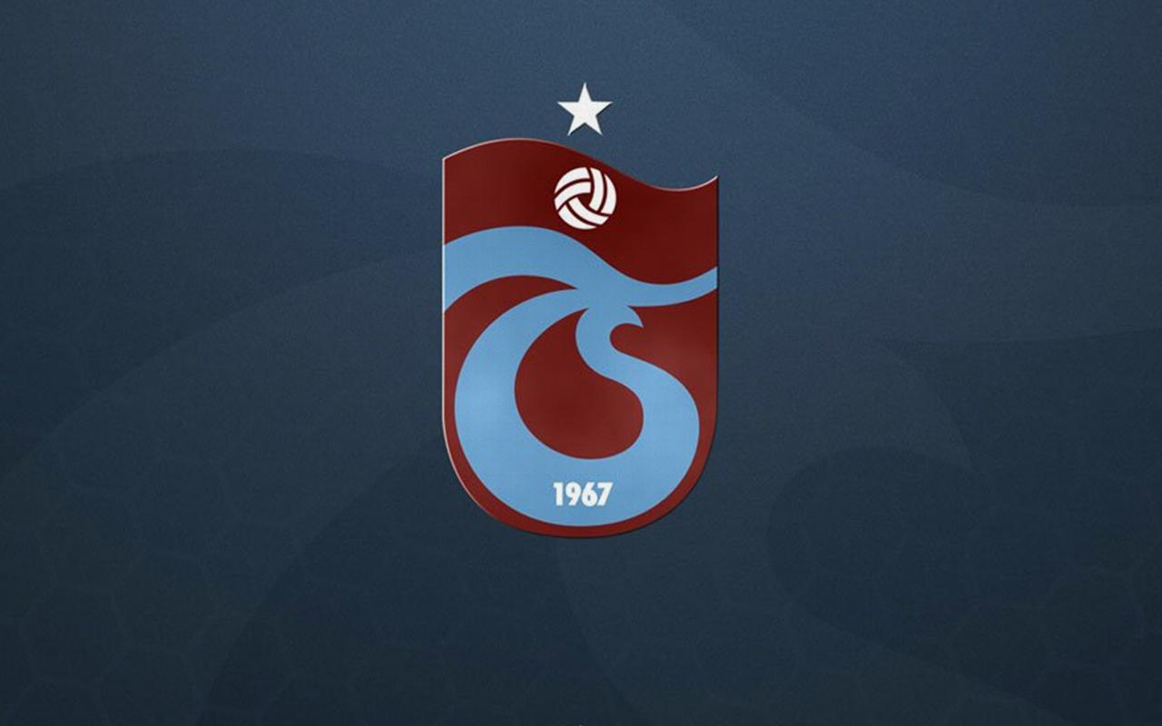 Trabzonspor Fernandes'i KAP'a bildirdi