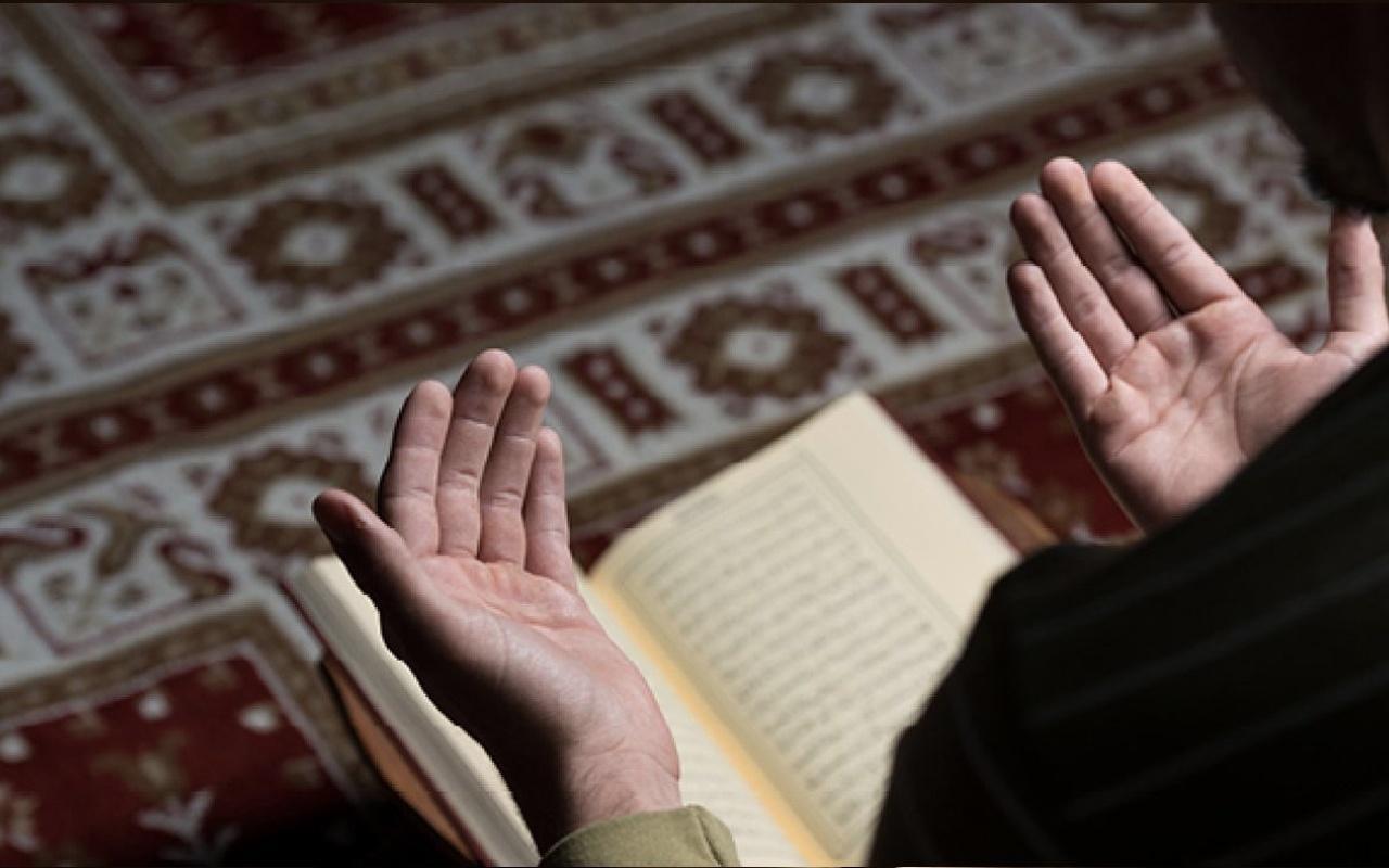 Hz. Ömer cuma günü okuduğu dilek duası saat kaçta okunur?