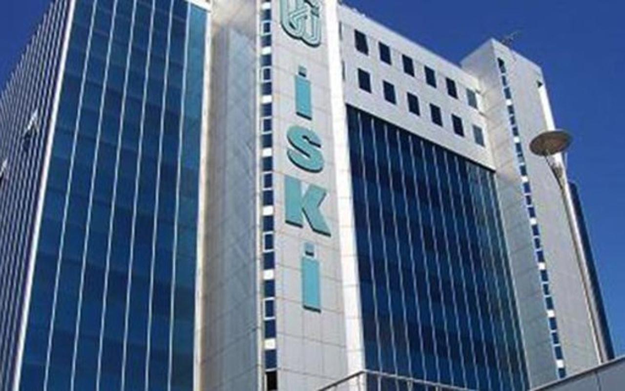 İSKİ açıkladı! İstanbul'da 18 saatlik su kesintisi