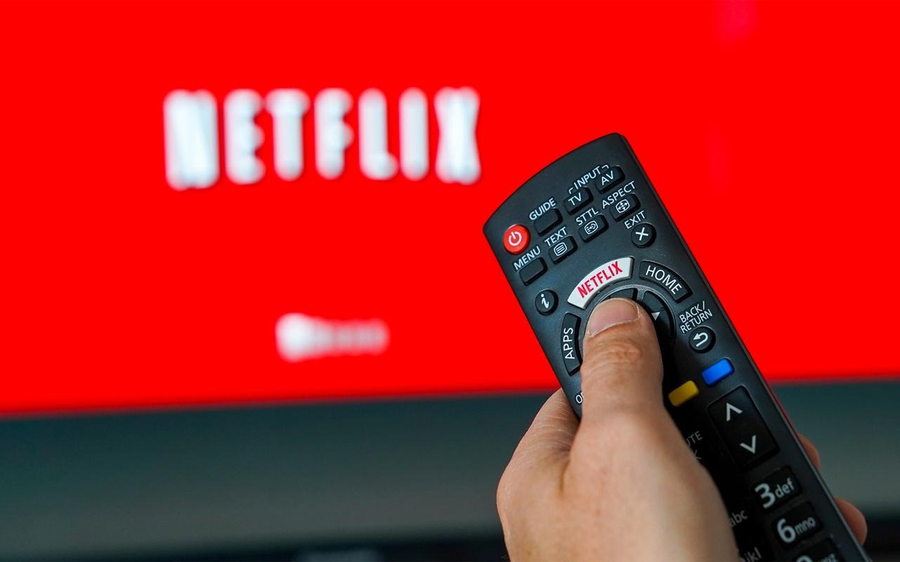 Netflix yaz döneminde yayınlanacak filmleri açıkladı