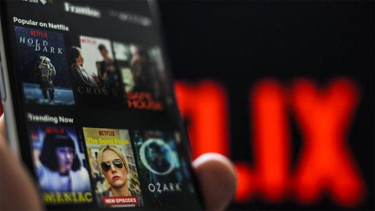 Netflix kararı ne olacak kapanacak mı? Netflix'in sahibi vaktiyle demiş ki...
