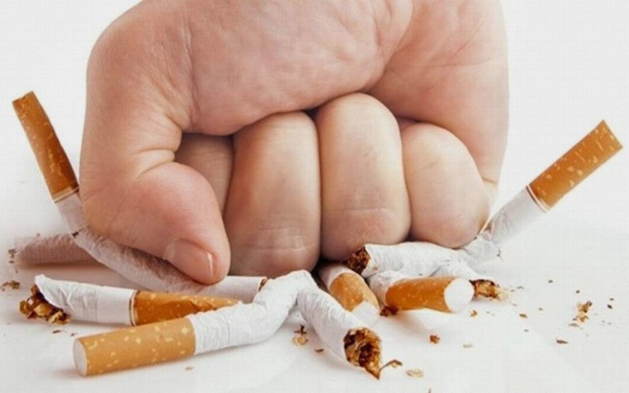 Sigaraya zam mı geldi? İşte son fiyatlar!