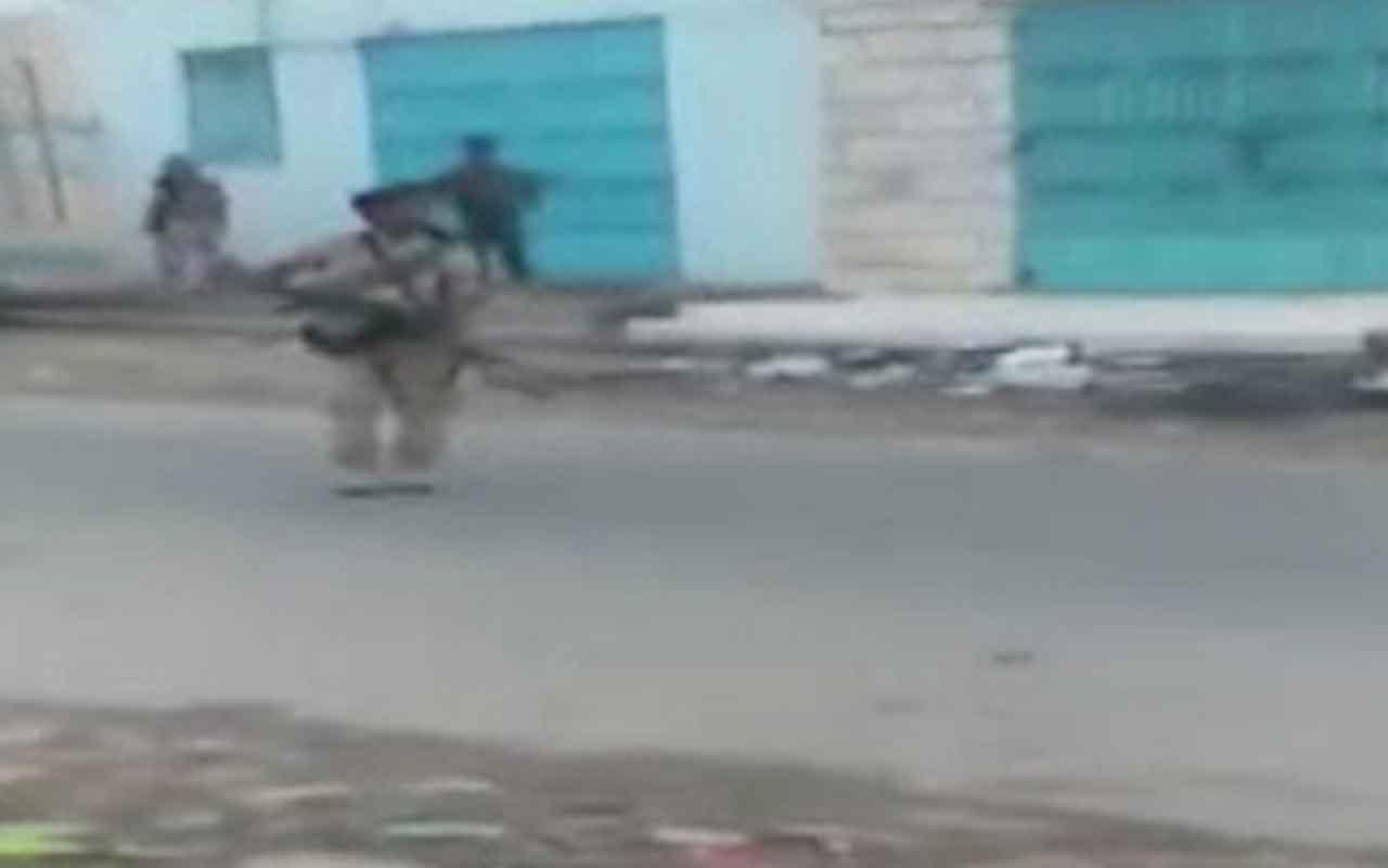 Yemen'de El Kaide saldırısı: 19 ölü