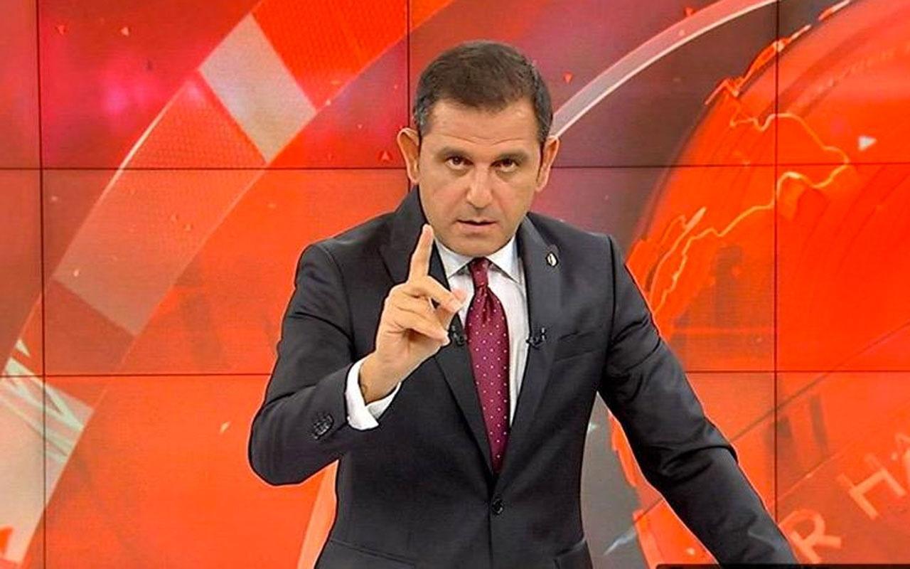 Fatih Portakal'dan zamlara tepki