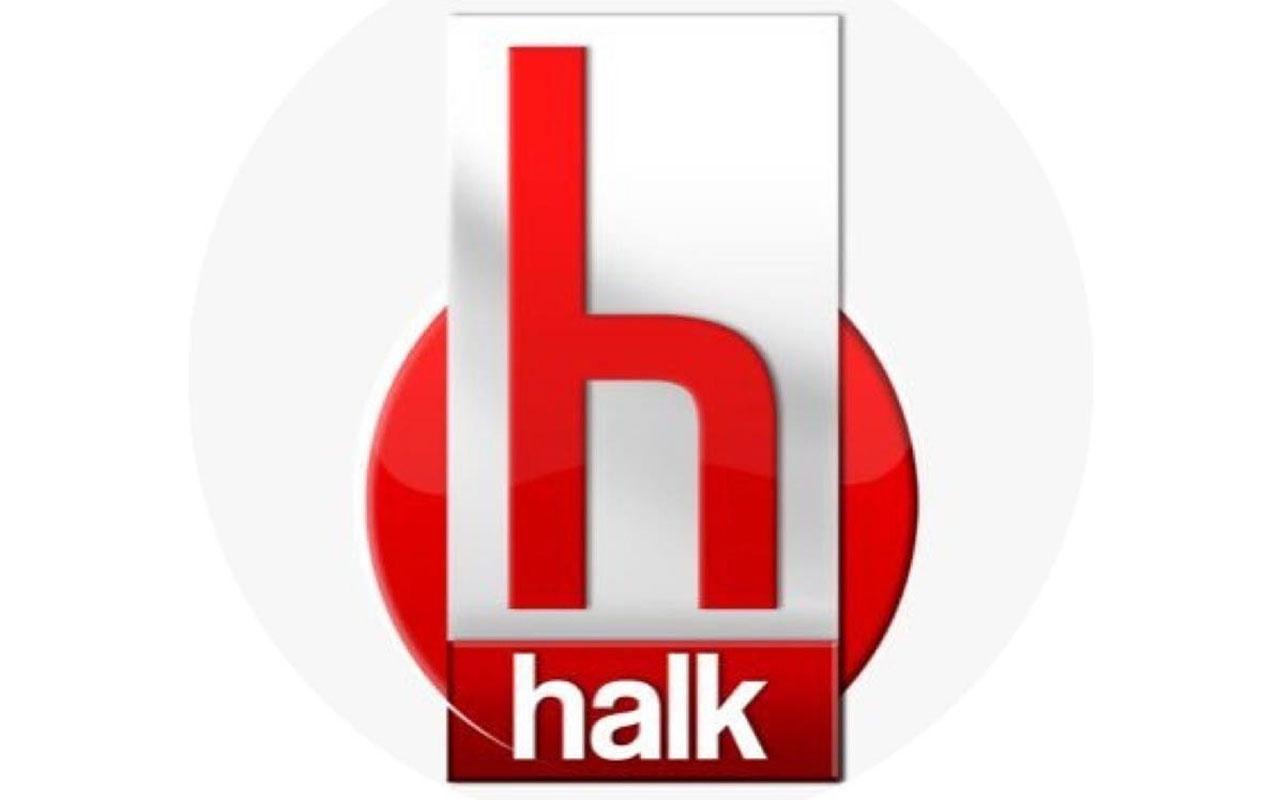 Halk TV'de bomba patladı! Yayın Yönetmeni Sedat Bozkurt istifa etti