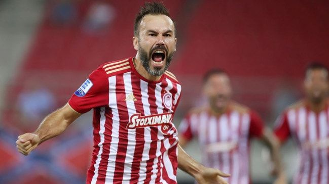Fenerbahçe'ye Eric Maxim Choupo-Moting uyarısı: Futbolcu değil sakın almayın