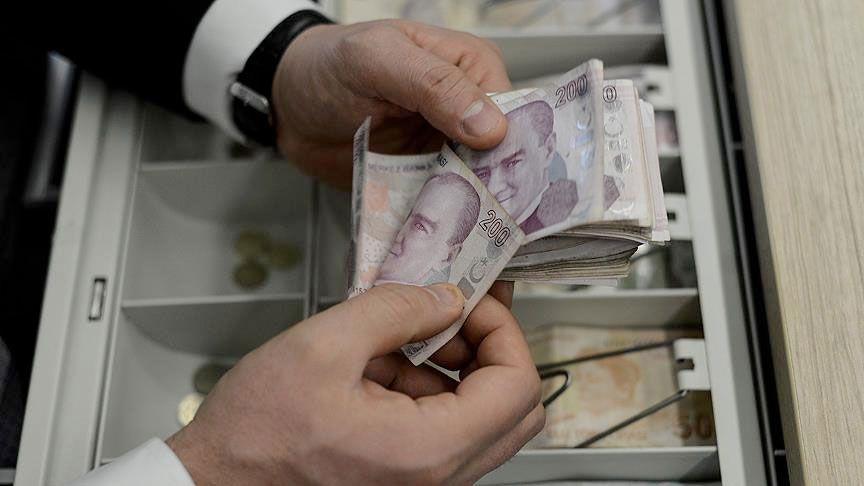 Konut kredisi taksitleri ne kadar oldu? Güncel ödeme tablosu