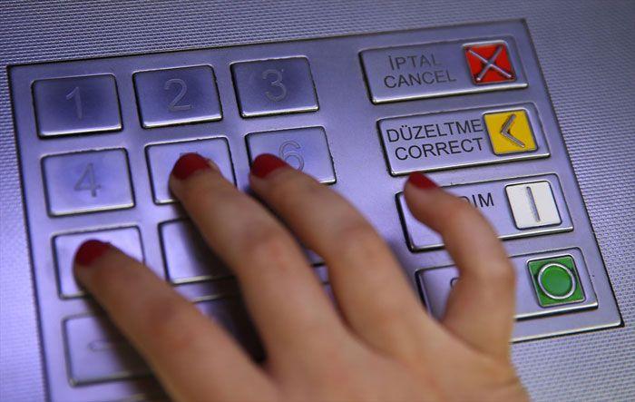 Konut kredisi taksitleri ne kadar oldu? Güncel ödeme tablosu - Sayfa 9