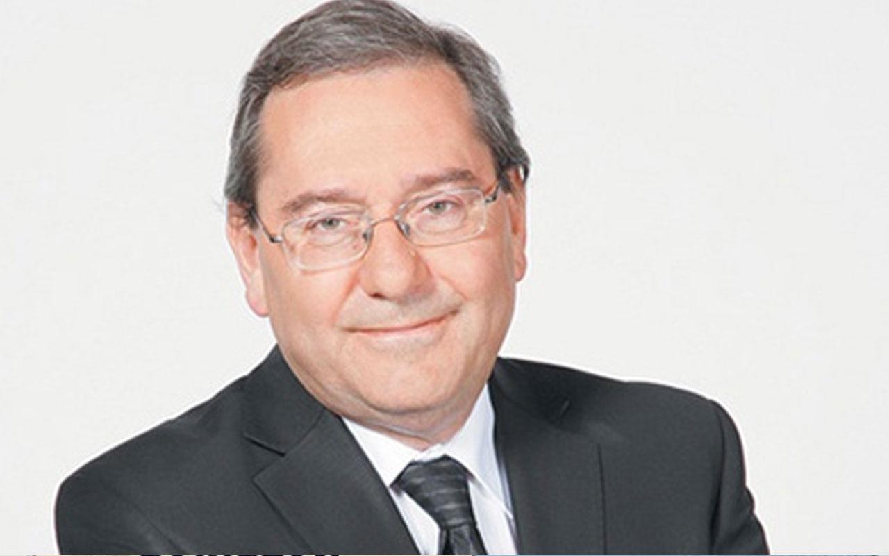 Star yazarı Ardan Zentürk'ten RTÜK'e eleştiri! İnternet yayınlarını denetlemeye kalkarsanız kendinizi...