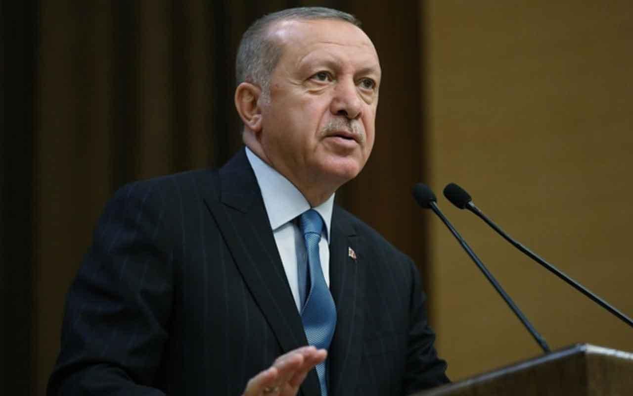5 Ağustos Türkiye Gündemi yeni