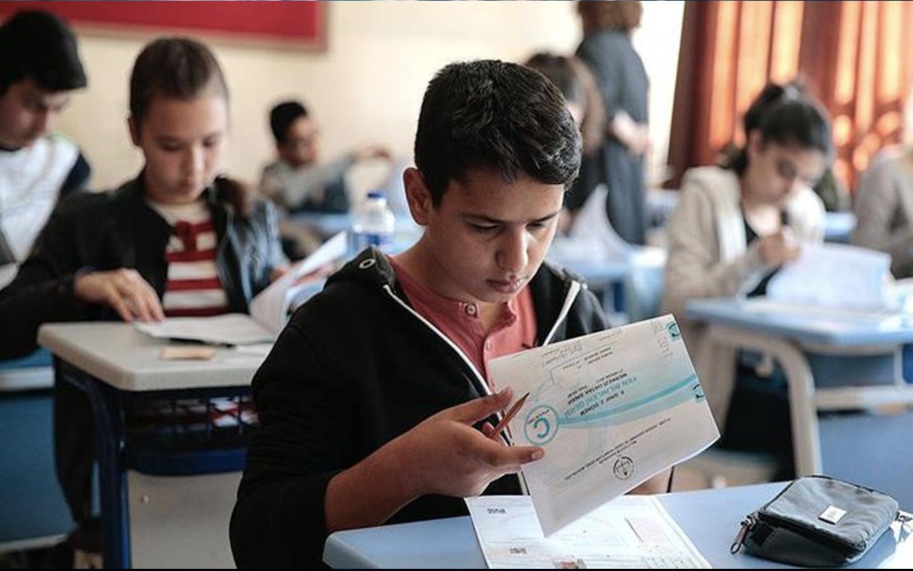 Okullar ne zaman açılıyor 2019 MEB güncel iş takvimi