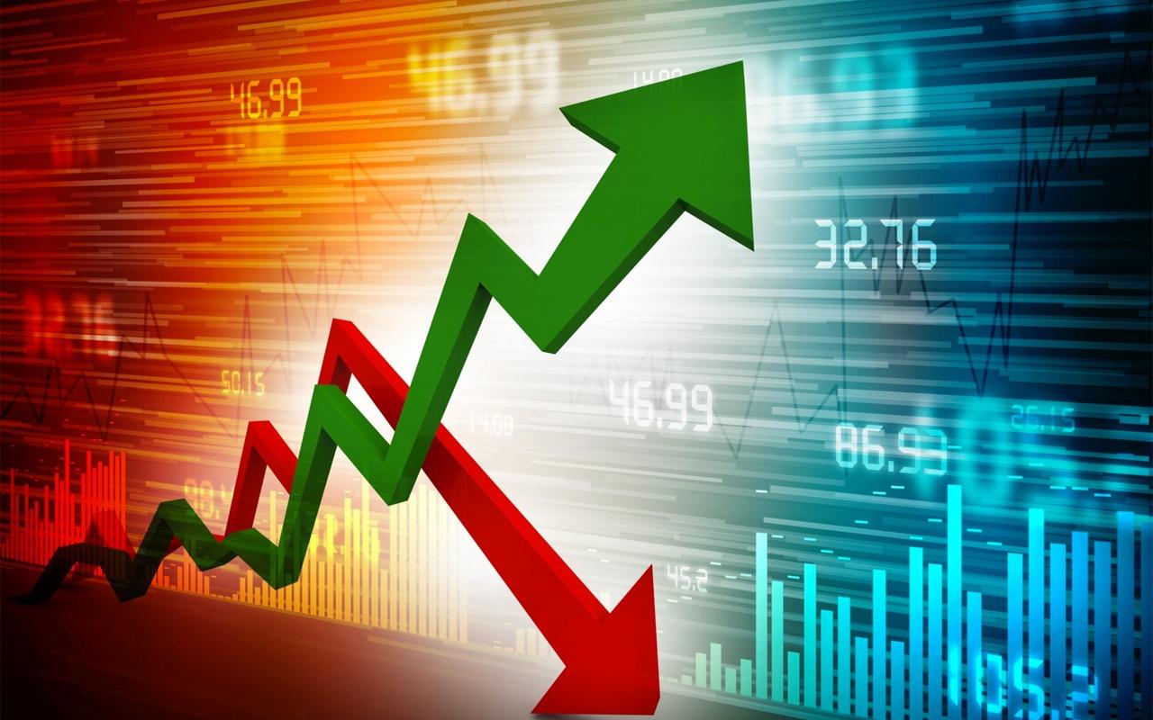 Nisan ayı enflasyon rakamları açıklandı! İşte Nisan ayı enflasyon rakamları