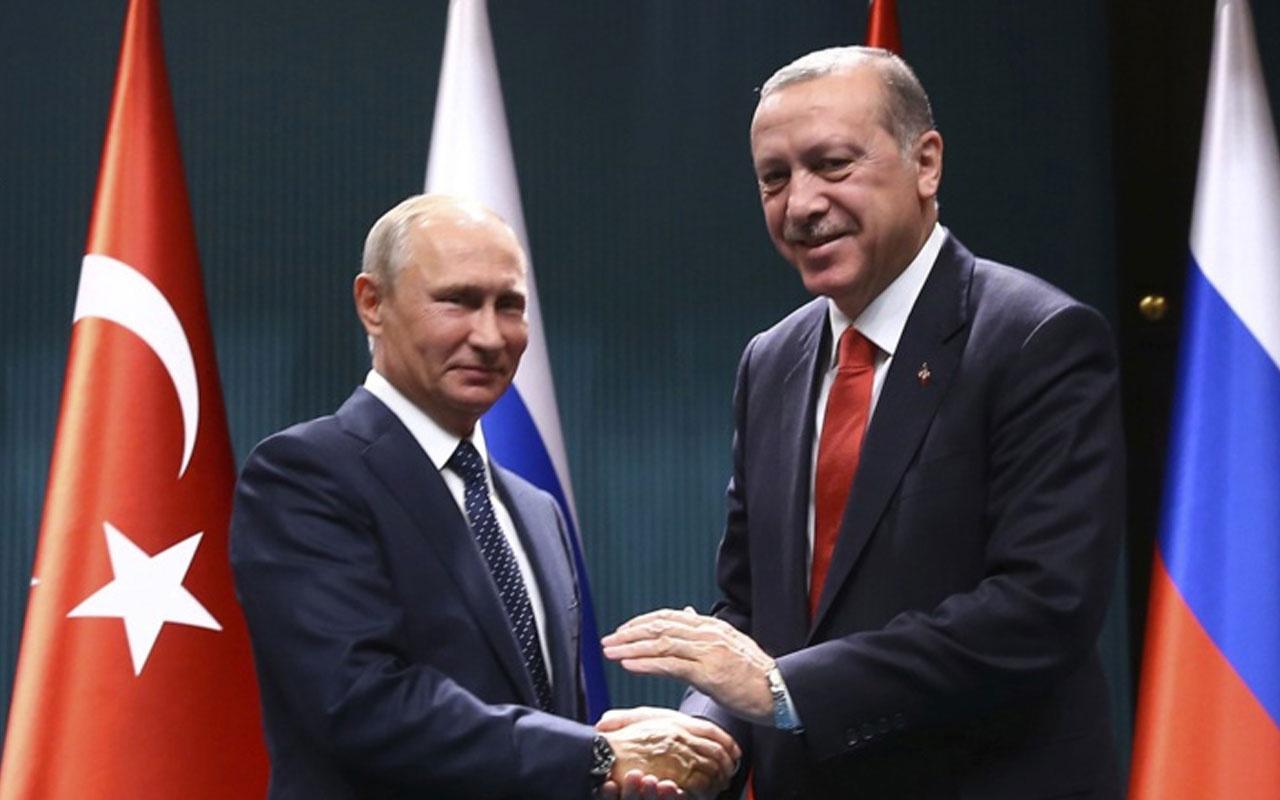 7 Ağustos Türkiye Gündemi yeni