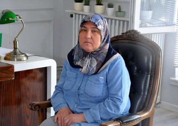 Doktorun evinde ölü bulunan Ayşe'nin annesinden tüyler ürperten sözler